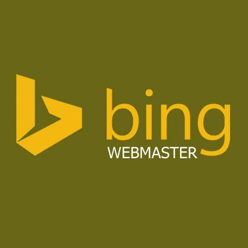 bing-webmaster-como-ganhar-tráfego-de-graça-em-pouco-tempo-sem-investir-dinheiro-e-ganhar-tráfego-orgânico-de-graça