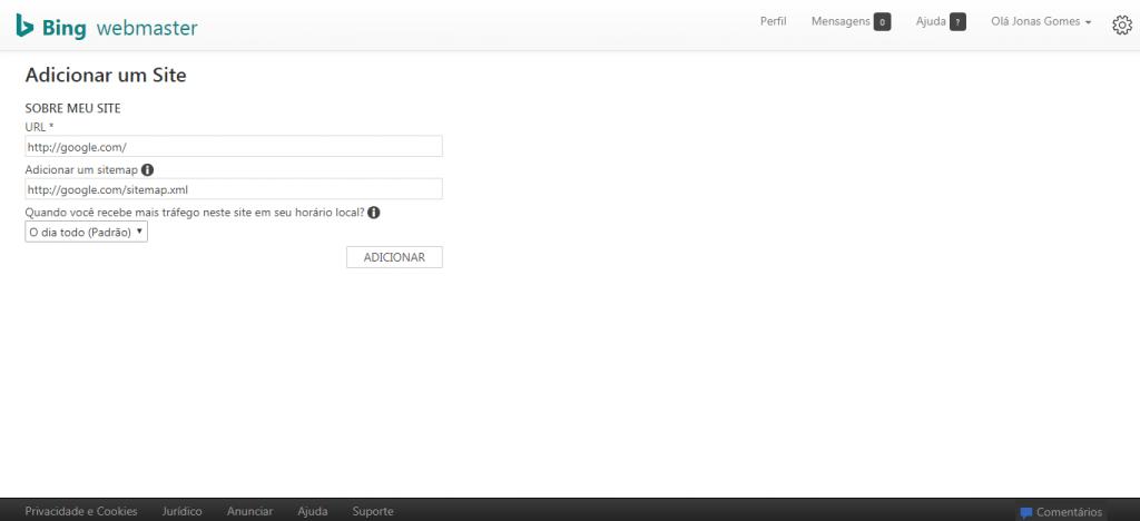 enviando-seu-sitemap-para-o-bing-webmasters-tools