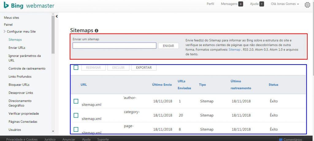 adicionando-sitemaps-do-seu-site-ao-bing-webmasters-tools-e-gerar-tráfego-orgânico-de-graça
