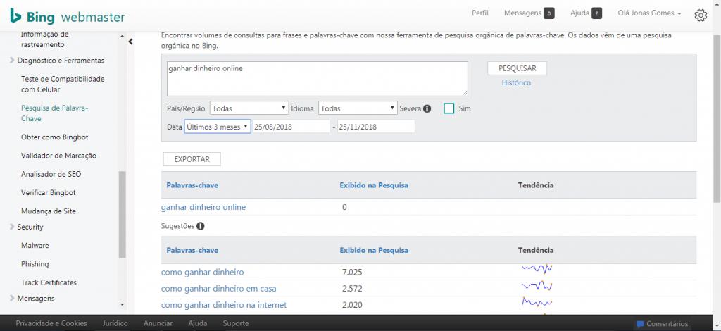 pesquisa-de-palavras-chave-utilizando-o-bing-webmasters-tools