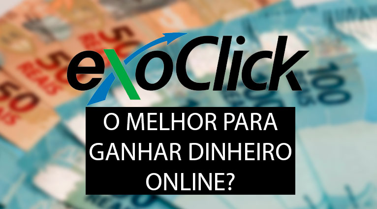 exoclick - como ganhar dinheiro online com essa plataforma de anúncios que podem substituir o Google adsense