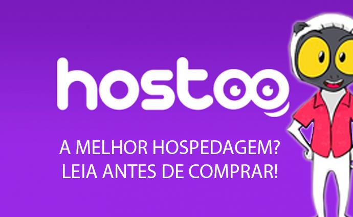 Hostoo, A Melhor Hospedagem Para Sites? Tire Suas Dúvidas